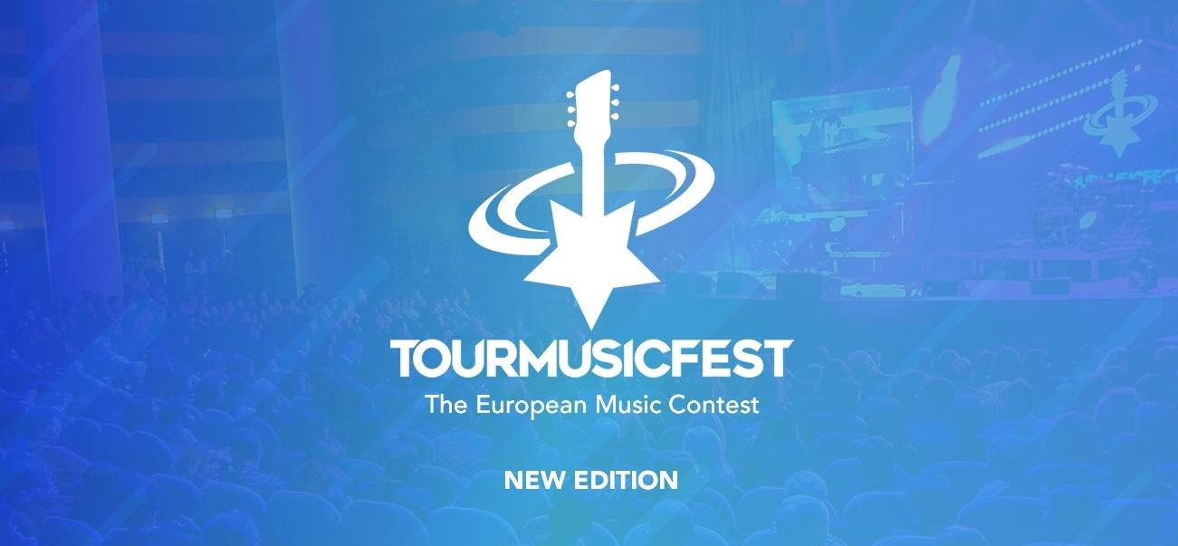 tour-music-fest-blu