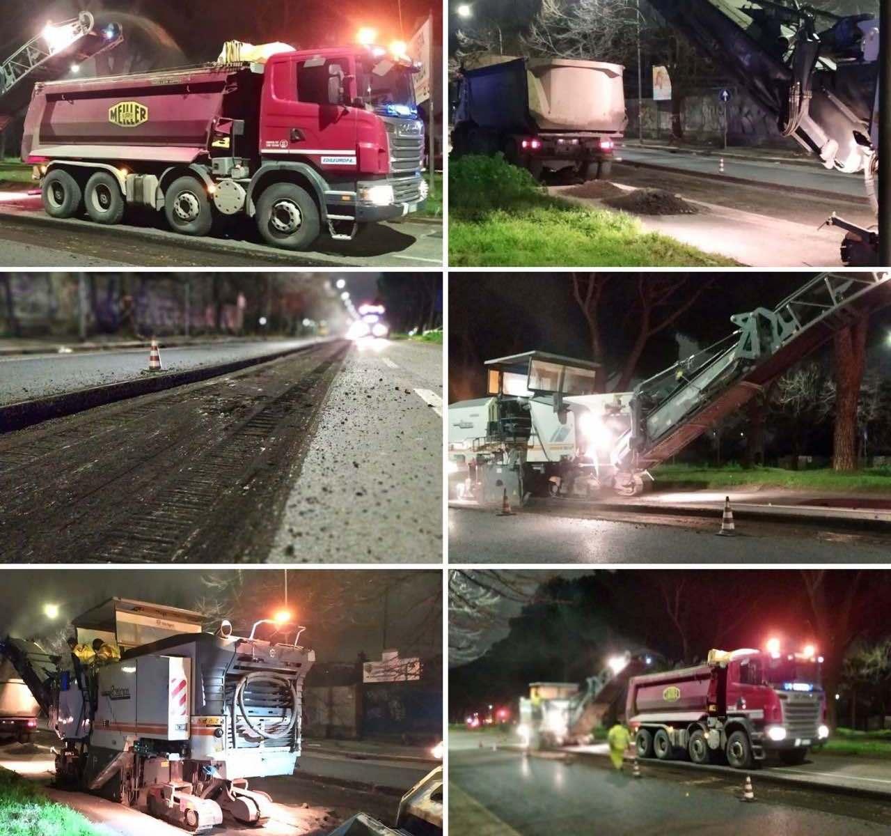 strade-camion-asfalto
