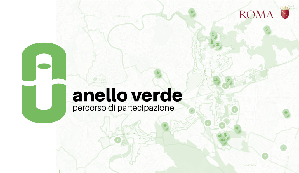 anello-verde-mappa