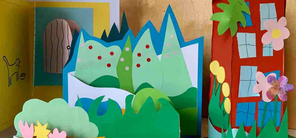 verde-cartone-cespugli