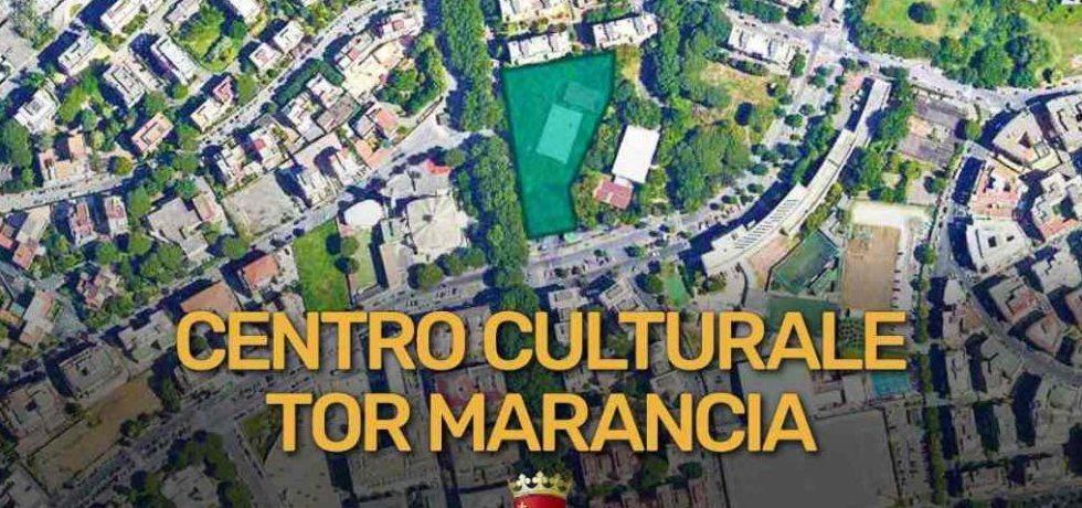 mappa-città-centro-culturale-tor-marancia