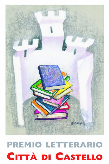 libri-castello-book-castle