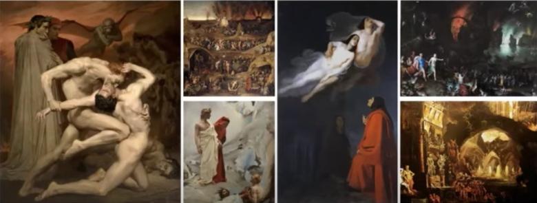 corpi-uomini-donne-collage