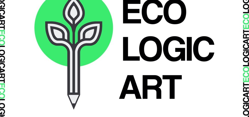 matita-albero-eco-logic-art