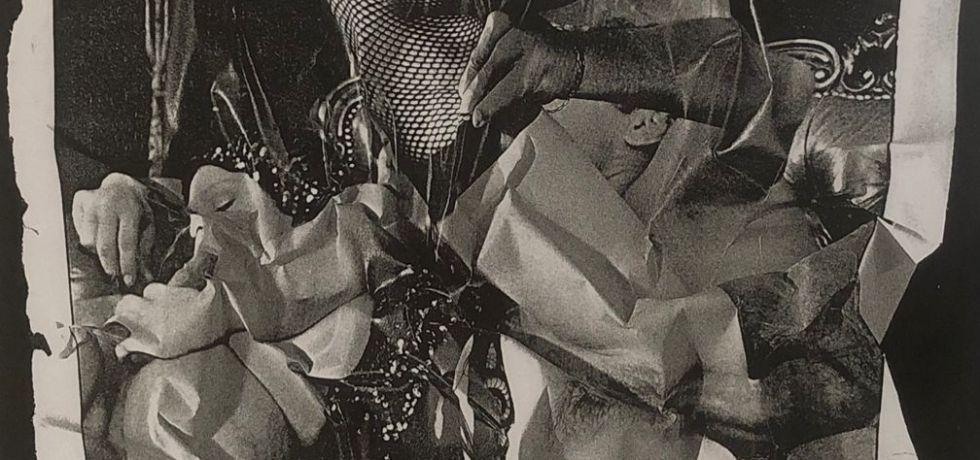 gambe-fiori-calze