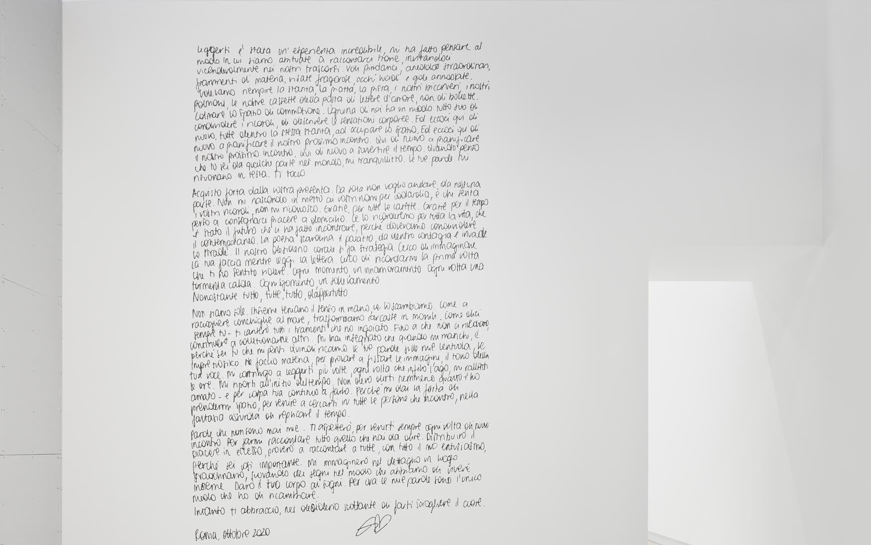 scritte-muro-nero-inchiostro