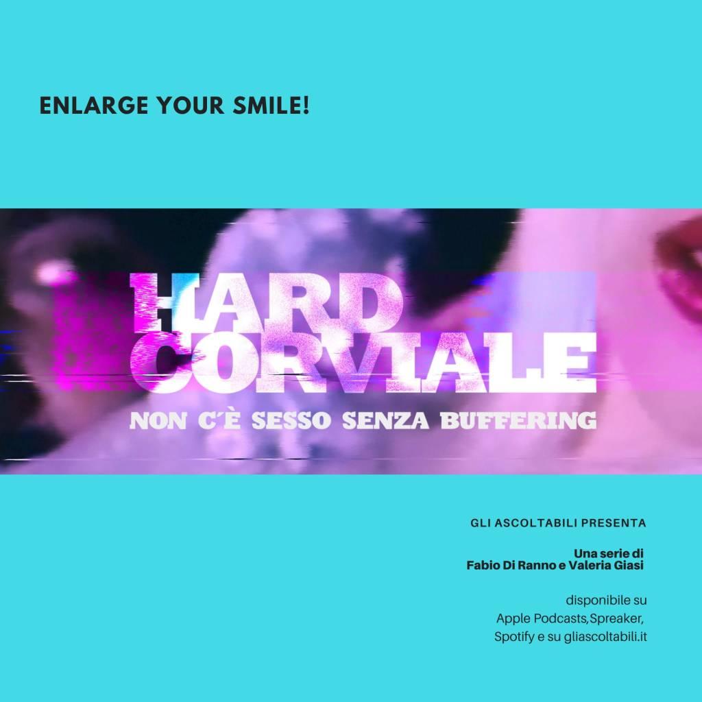 hard-corviale-blu-viola-azzurro-labbra-bocca