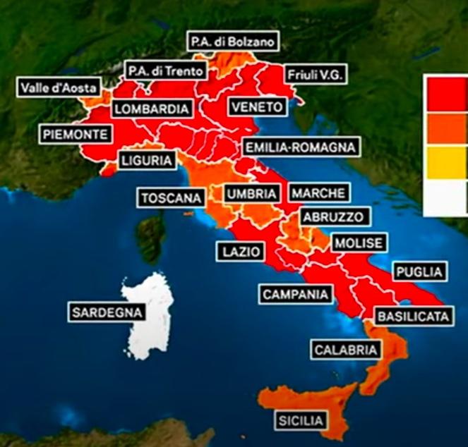 italia-cartina-mappa-regioni
