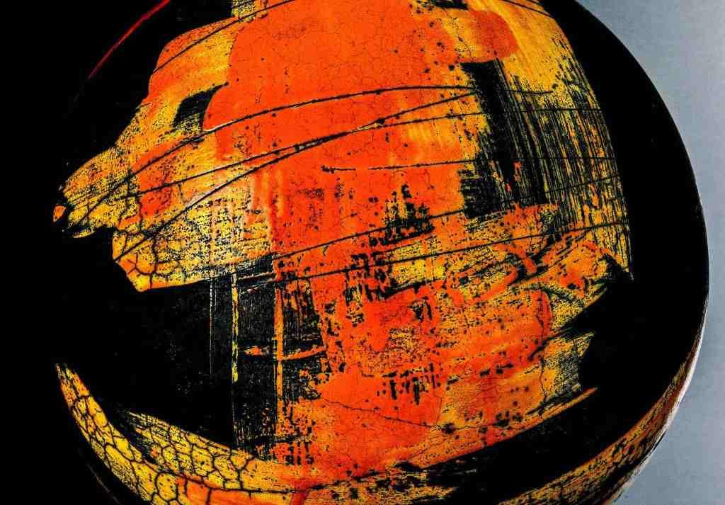 sfera-mondo-pianeta