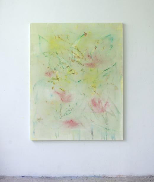 pittura-colori-segni