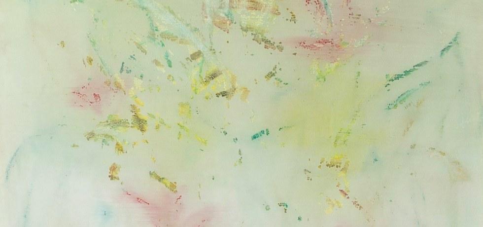 pittura-segni-colori