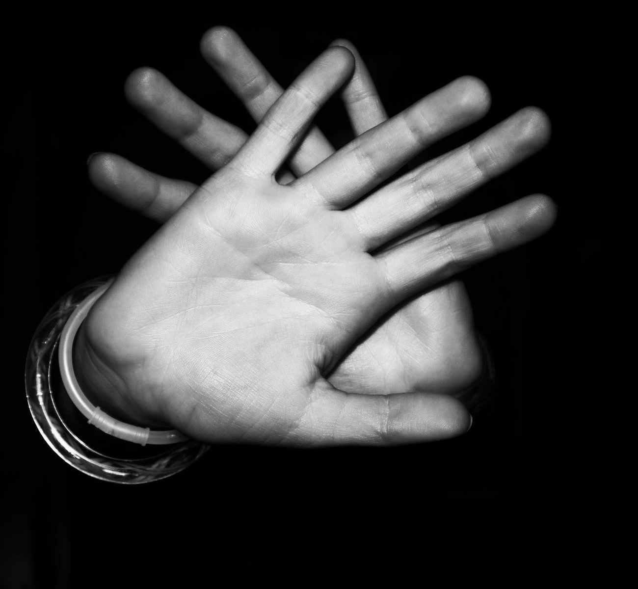 mani-hands