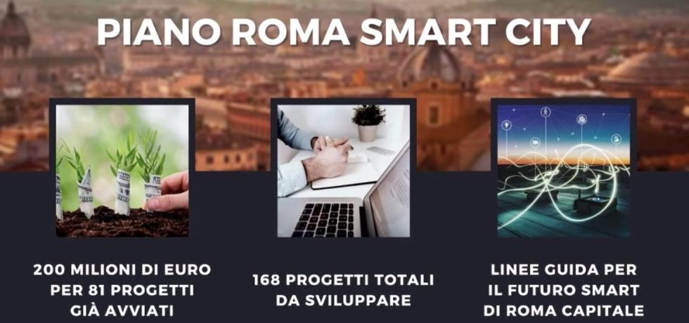 roma-smart-city-mani-verde