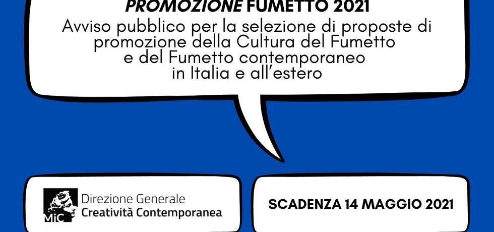 promozione-fumetto-2021