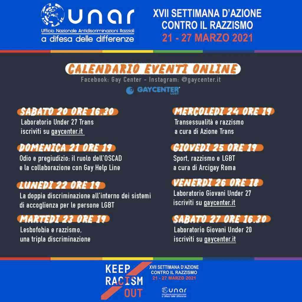 unar-date-calendario