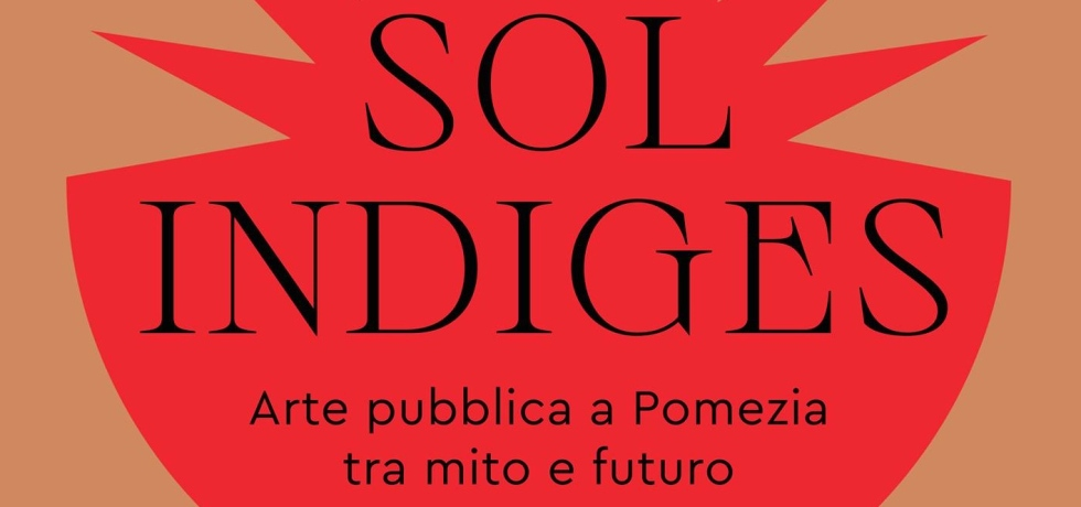 sole-rosso-sol-indiges