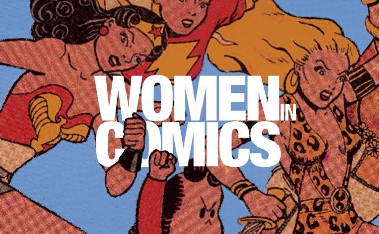 fumetto-donne-women-in-comics