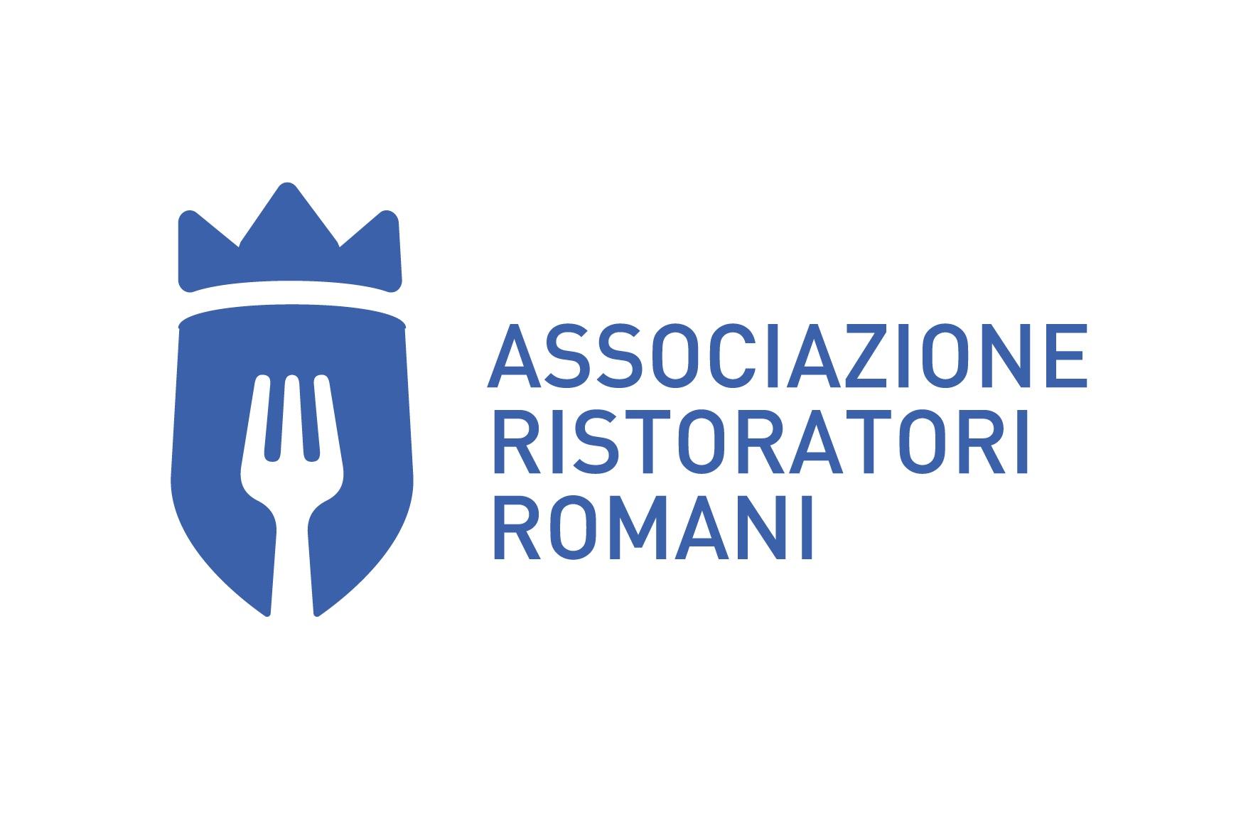 associazione-ristoratori-romani-forchetta
