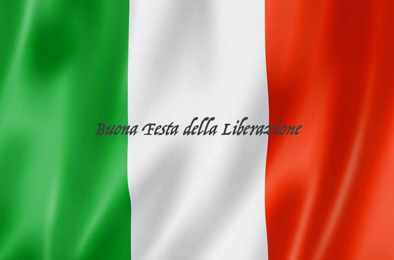 bandiera-italiana-tricolore