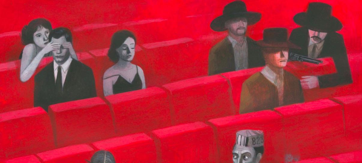 poltrone-rosso-uomini-donne