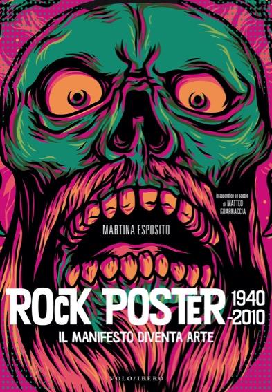 rock-poster-bocca-denti-occhi-mostro