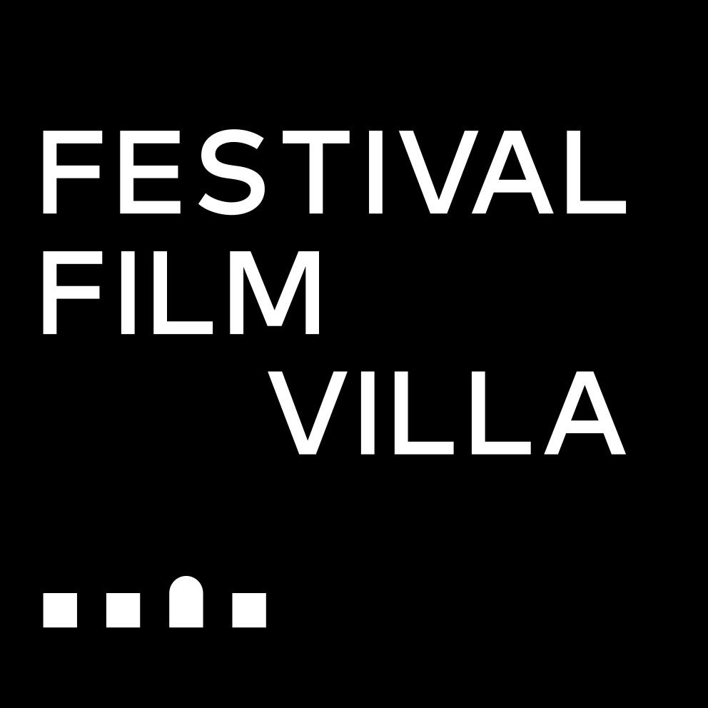 festival-film-villa
