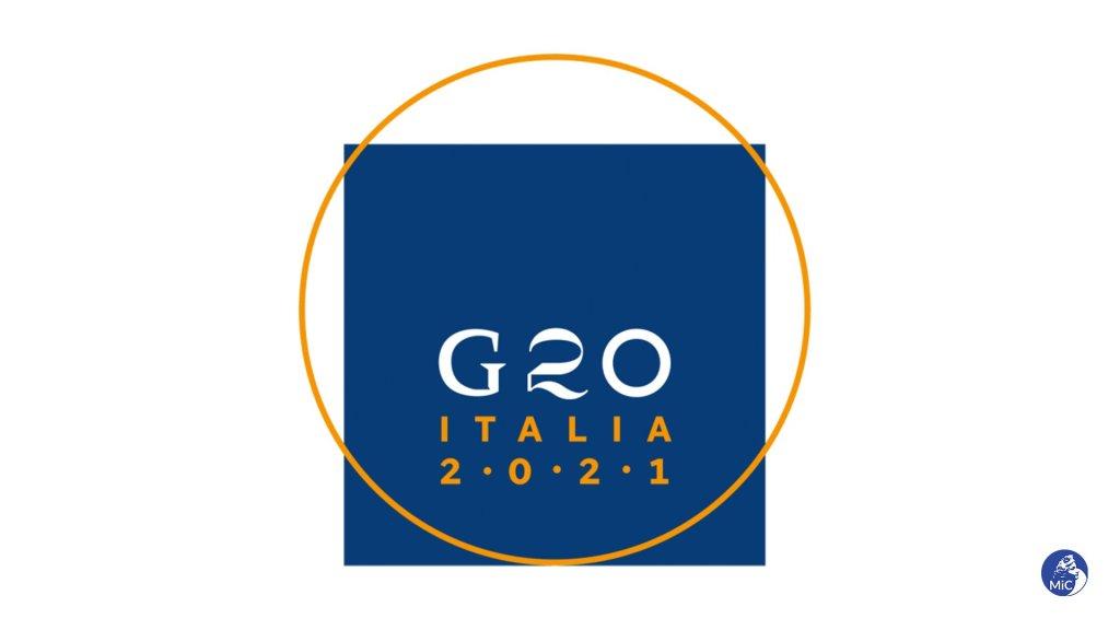 g-20-italia-cerchio
