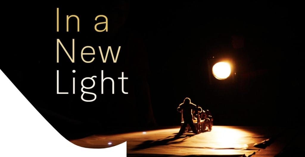 palco-luce-nero-uomo