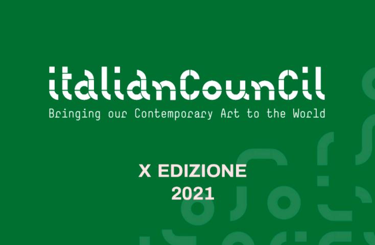 italian-council-verde