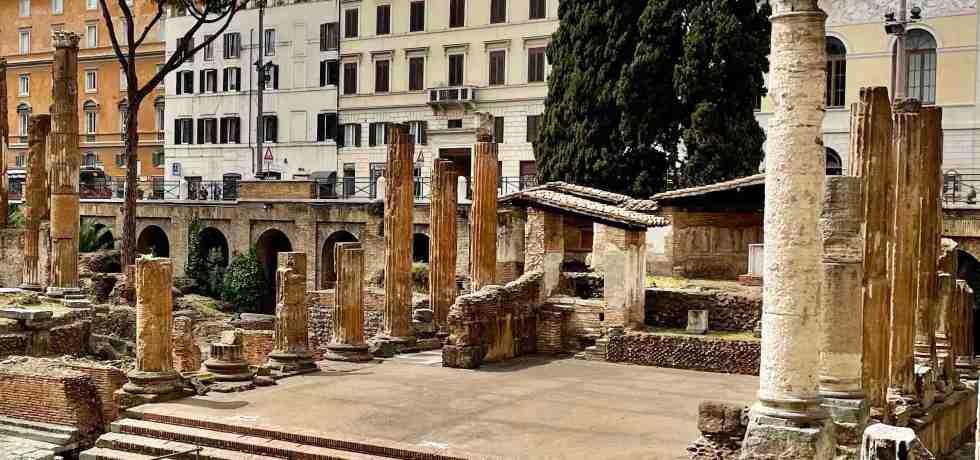colonne-rovine-scale-ruins-sassi