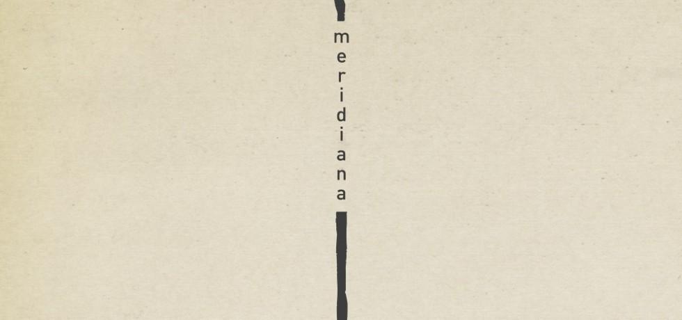 cgs-meridiana-linea