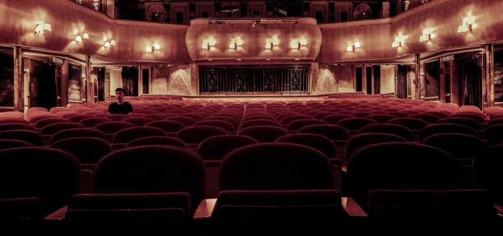 teatro-sedie-theatre-chair
