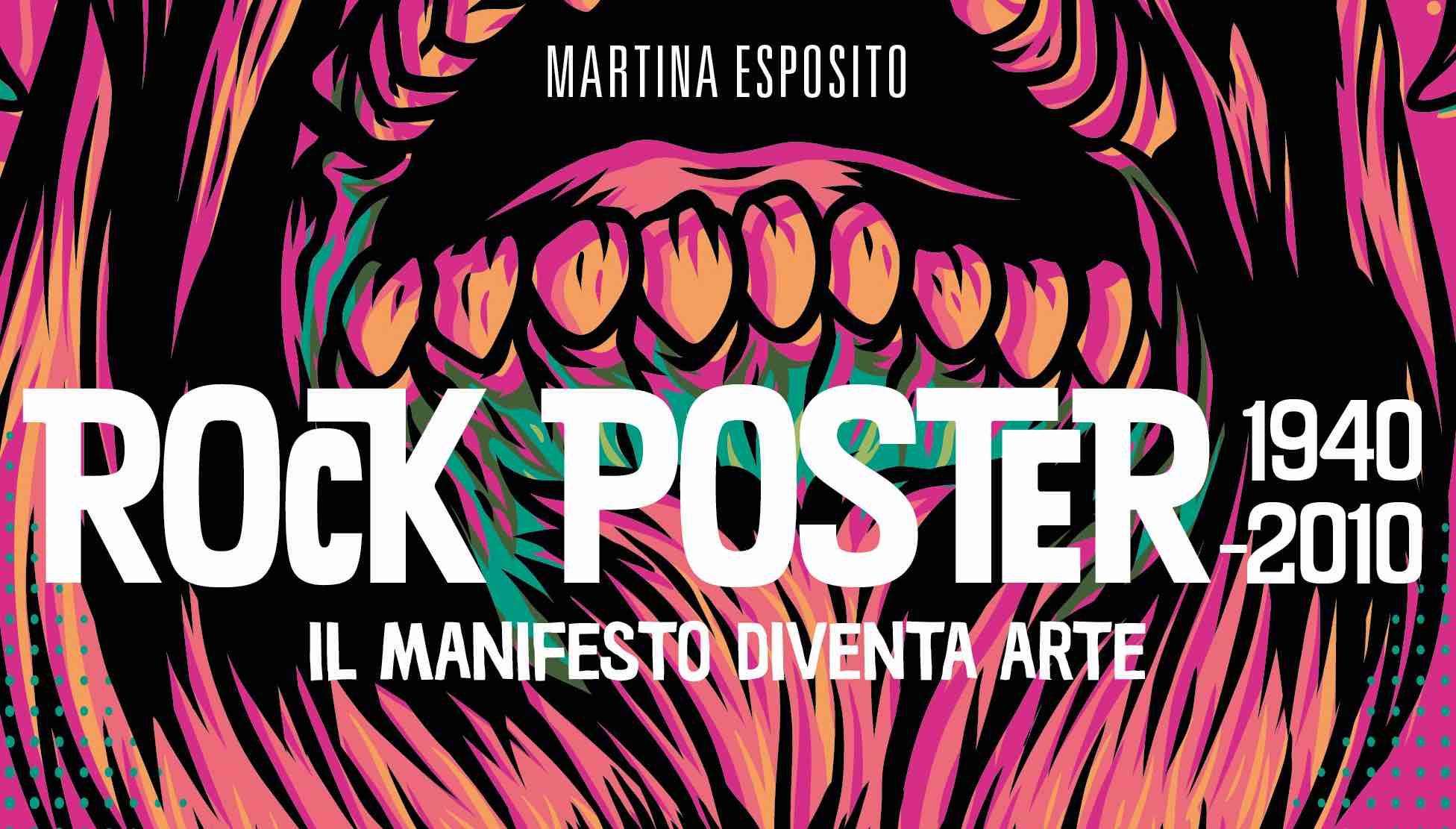 rock-poster-denti-bocca