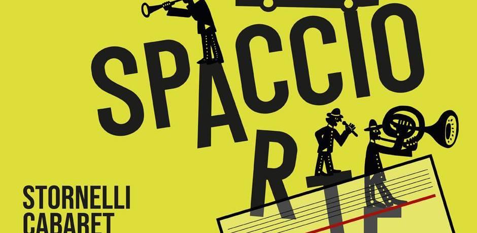 spaccio-giallo-strumenti-musica