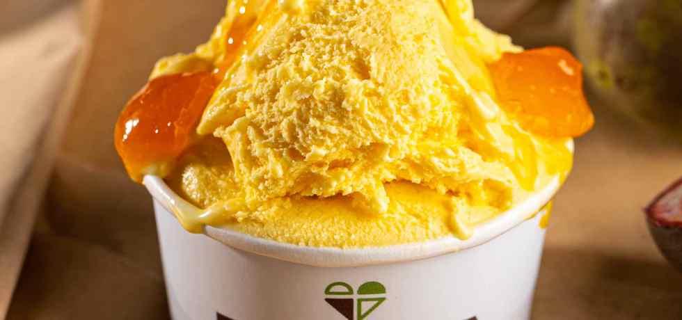 gelato-coppetta-crema