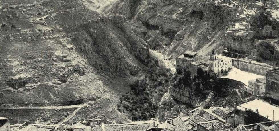 montagna-case-tetti