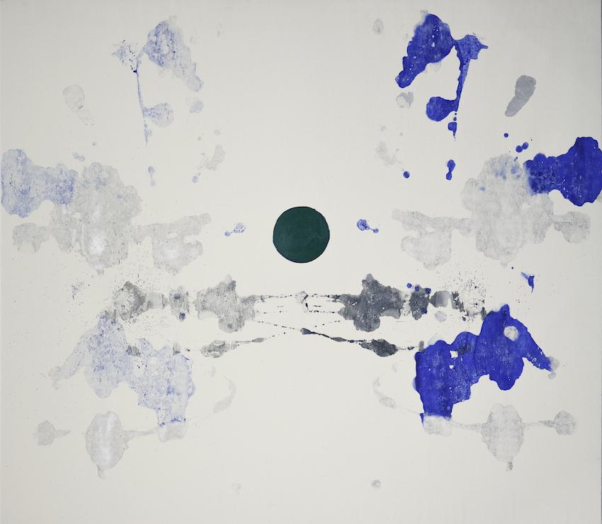 cerchio-macchie-dipinto