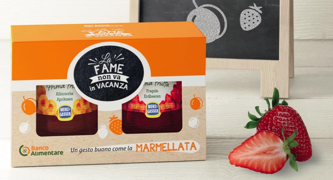 fragole-marmellata