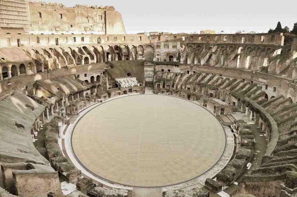 colosseo-arena-monumento-ruderi