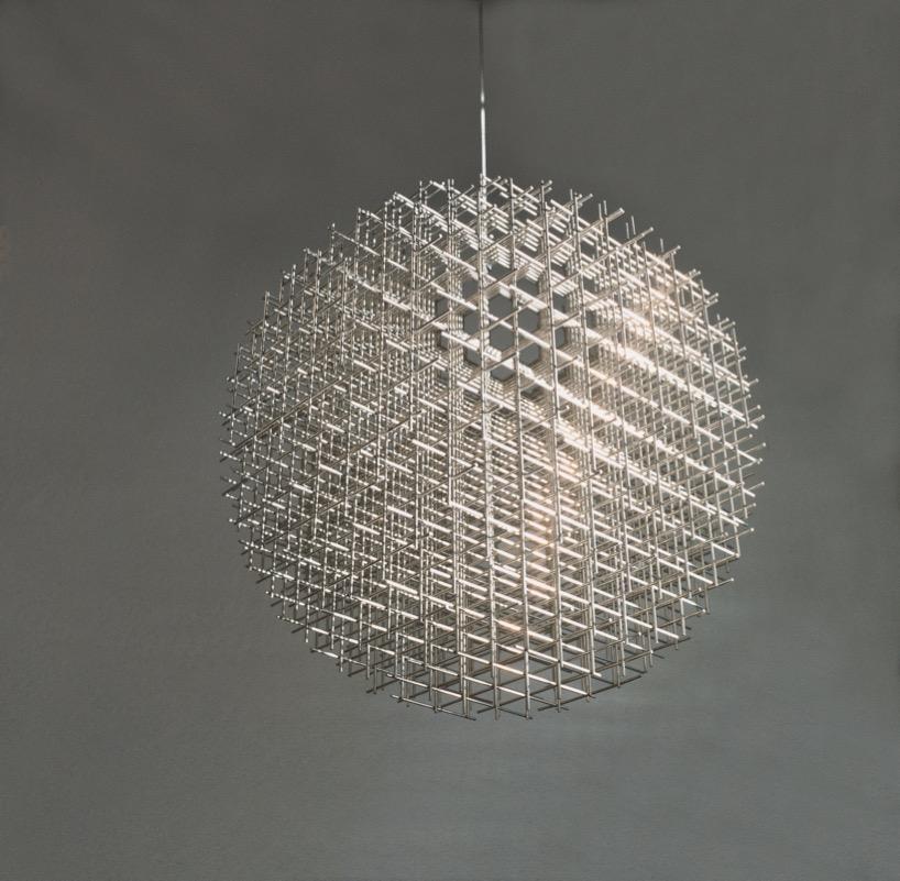 sfera-tondo-sphere