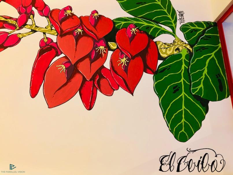 ceibo-ristorante-argentino-fiore