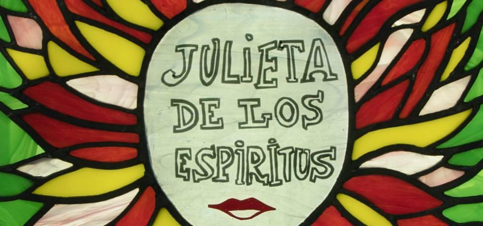 julieta-de-los-espiritus-labbra-donna