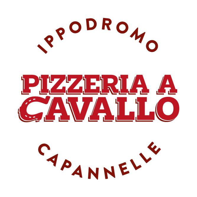 pizzeria-a-cavallo