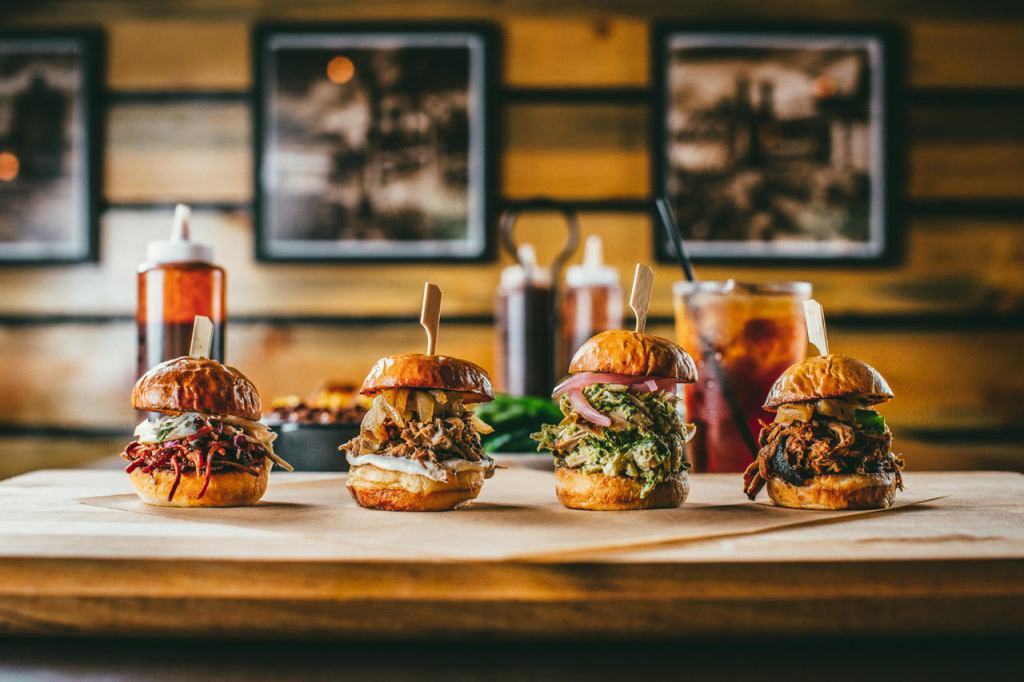 hamburger-cocktail-quadri-cibo-food