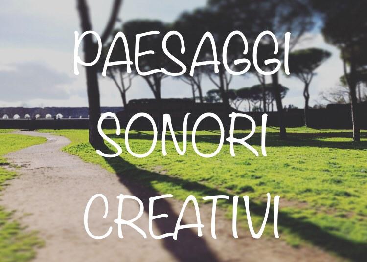 parco-erba-verde-alberi-paesaggi-sonori-creativi