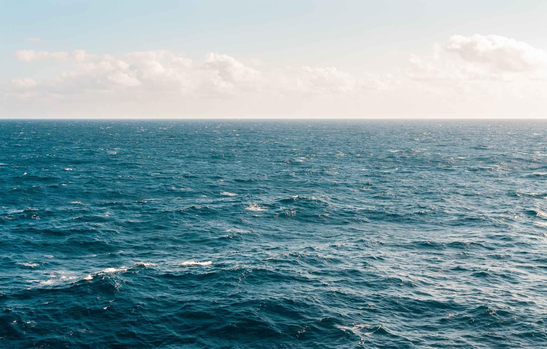 mare-sea