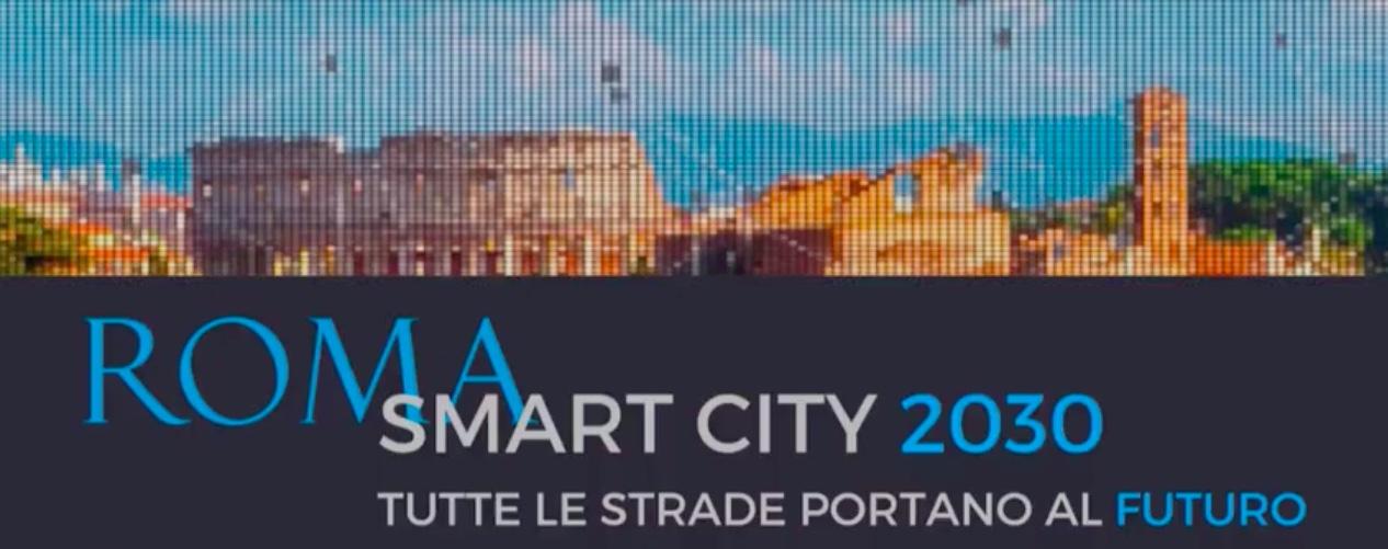 roma-smart-city-2030-colosseo