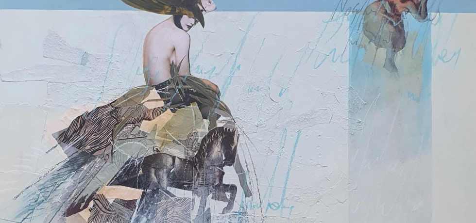 donna-cavallo-ali