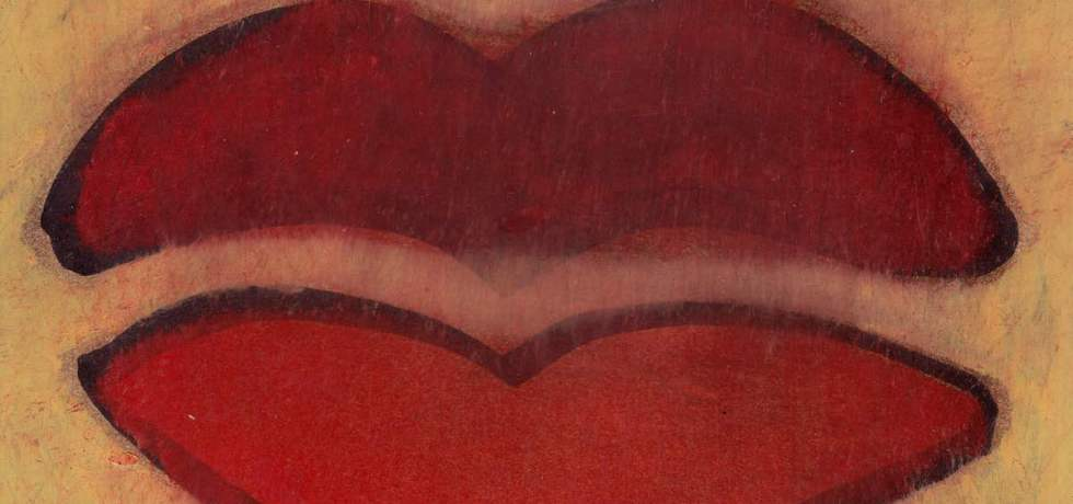 labbra-lips