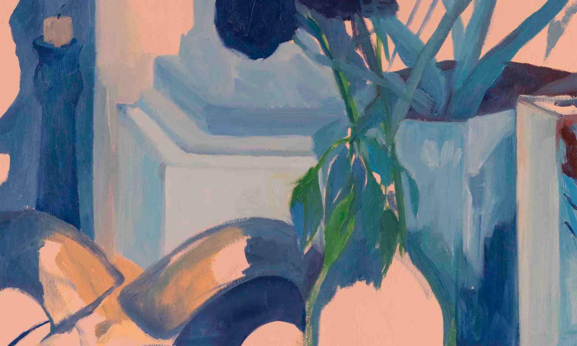 fiori-vaso-corpo-donna